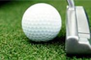 Geschenk - Golfkurs