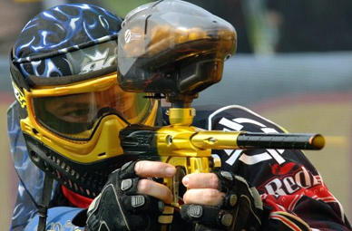 paintball online spielen