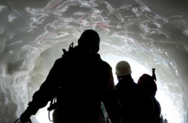 Höhlentouren online buchen