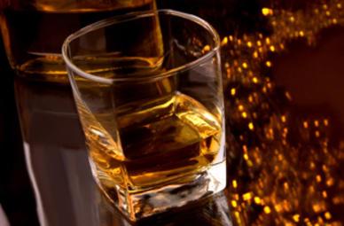 Whisky-Seminar - Raum Ulm