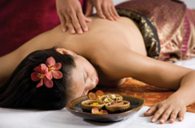 Thai massage nordjylland big fisse