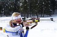 Biathlon Workshop - Obertauern