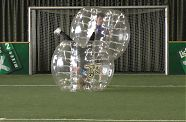 Bubble Football - Heusenstamm