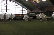 Bubble Football - Hofheim-Wallau