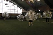 Bubble Football - Langen