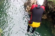 Canyoning Halbtagestour - Schladming