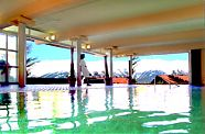 Day Spa deluxe - Igls