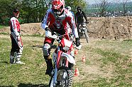 Enduro Offroad Training - Malsfeld