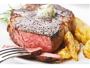 PRIME BEEF-DER ULTIMATIVE STEAK KURS