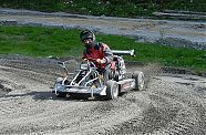 Go Kart Team Racing - Viehhofen