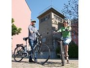 E-Bike Mauer Tour