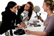 Make up lesson - M�nchen