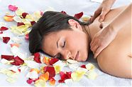 Partner Massage Kurs - Graz