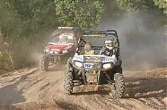 Quad Offroad Special - Langenaltheim