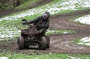 Quad Offroad Zell am See