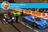 Slotcar Racing - Traiskirchen