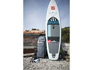 Miete SUP Hardboard (Stand Up Paddle Board)