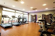Wellness Paket f�r IHN - Berlin
