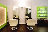 Wellness & Hair - M�nchen