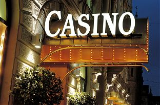 Casino baden dinner und roulette governor of poker 2 hacked free games