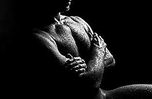 vorspiel für den mann männer erotik