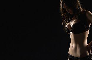 münchen erotik begleitperson für männer