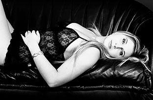 erotik wiesbaden alle