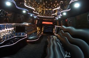 hummer h2 stretchlimousine raum k ln jollydays geschenke. Black Bedroom Furniture Sets. Home Design Ideas