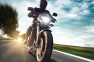 Motorrad Intensiv Fahrsicherhe...