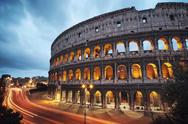 Sightseeing Europa Städtereise für Zwei