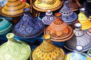 Kochkurs Orientalische Küche
