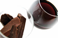 Wein Schokolade Seminar
