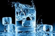 Wodka Tasting