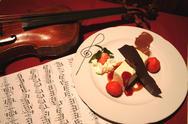 Mozart Dinner & Konzert für Zw...