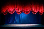 Konzert und Show