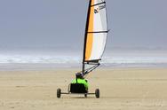 Strandsegeln Einsteigerkurs