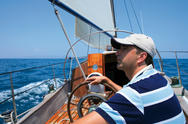 Segelevents Hanse Sail Rostock