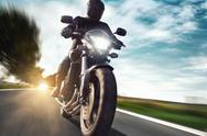 Biker-App