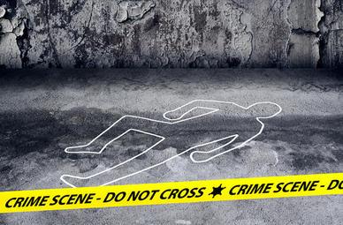 CSI Ermittlung in Dortmund
