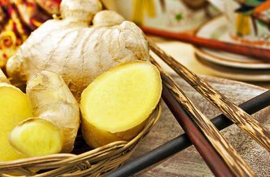 Ayurvedische Küche bei Ihnen zuhause (Onlinekurs)