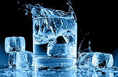 Wodka-Tasting