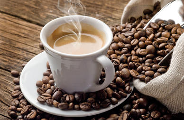 Kaffeehaus-Tour durch Wien