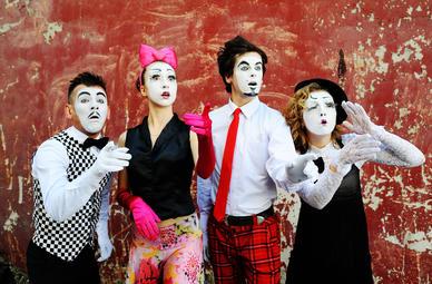 Comedy und Kabarett in Pulheim