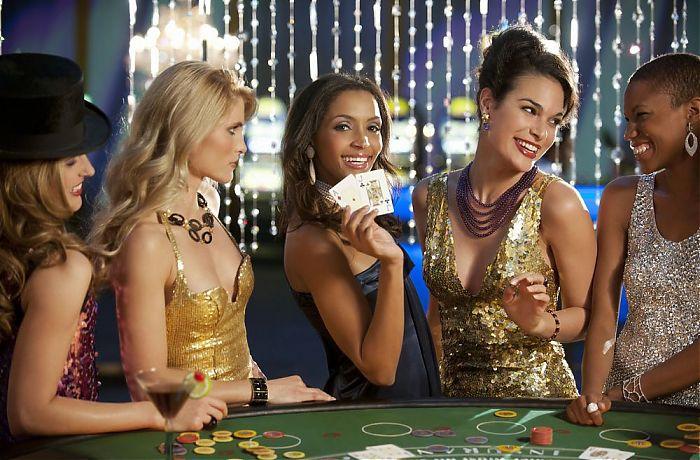casino spiele im internet