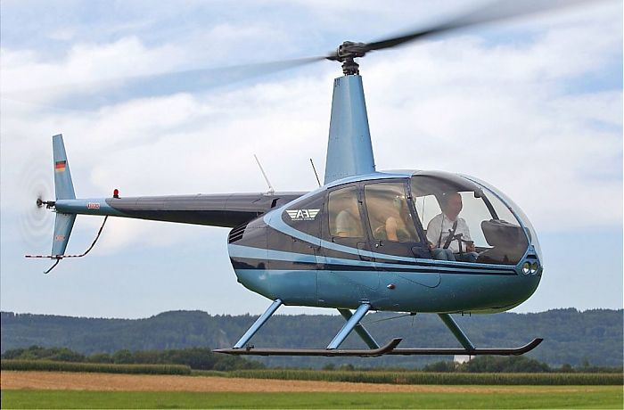 flug mit helicopter die metropole am main 20 minuten erlebe jollydays. Black Bedroom Furniture Sets. Home Design Ideas
