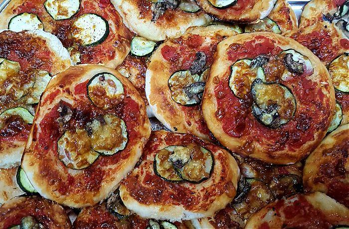 Italienische Sommerküche : Italienische sommerküche nachkochgerichte aus dem kochkurs
