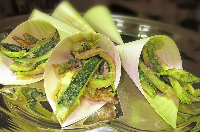 Italienische Sommerküche : Italienische sommerküche italienische sommerküche