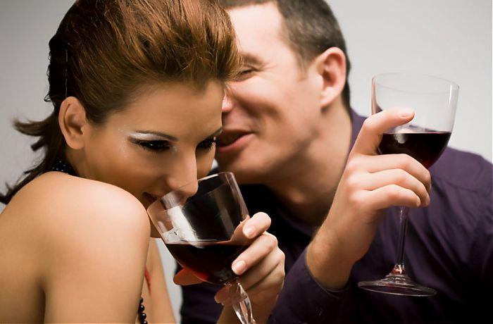 Dating koln